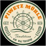 Piwetz Mühle